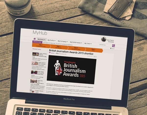 dmgmedia-myhub-newsarticle